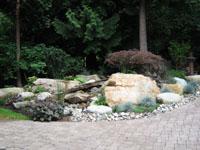 2005 06 Somerset Gardens, Inc.